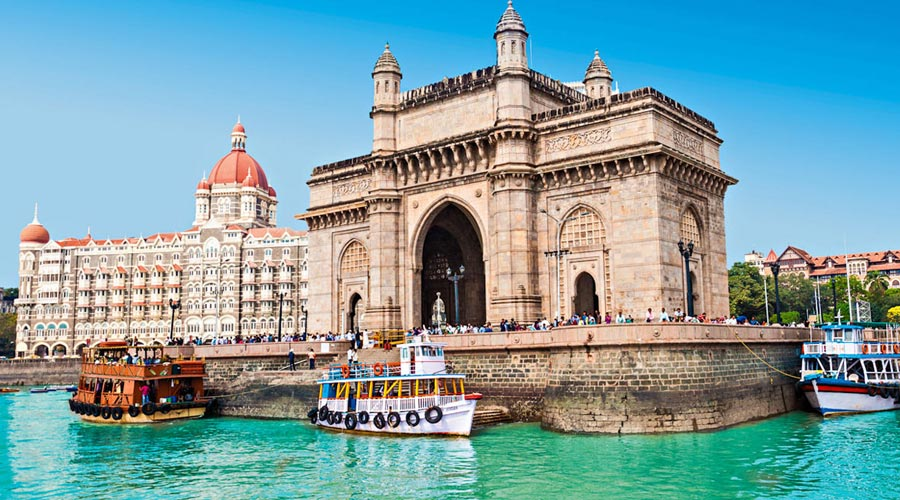 mumbai1
