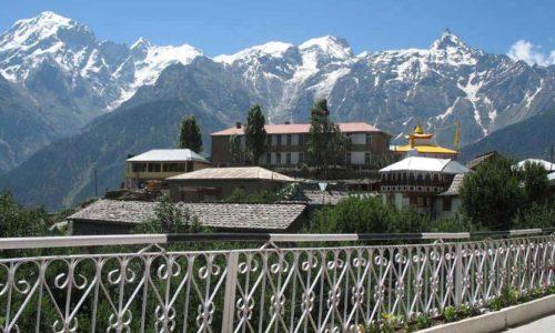dharamshala1
