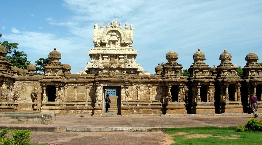kanchipuram2