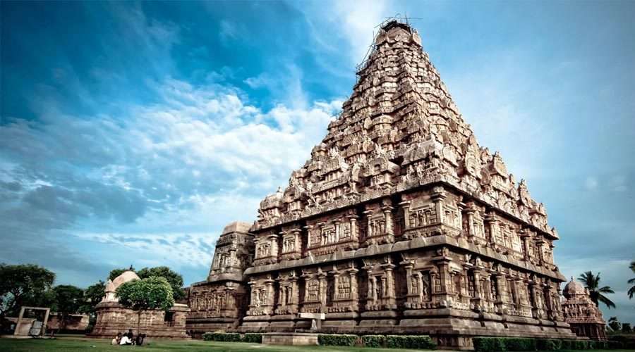 tanjore1